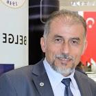 Prof. Dr. Fahrettin Özdemirci
