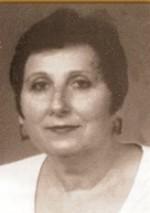 Prof. Dr. Bengü Çapar