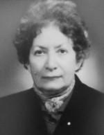 Prof. Dr. Berin U. Yurdadoğ1
