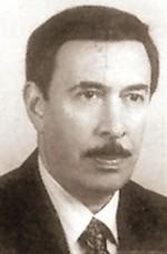 Prof. Dr. Mustafa Akbulut