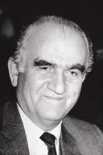 Prof. Dr. Osman Ersoy