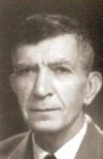 Prof. Dr. Özer Soysal1