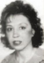 Prof. Dr. Sekine Karakaş