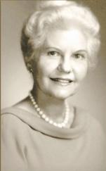 Emily Dean Heilman