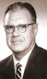Prof. Dr. Elmer Mori Grieder